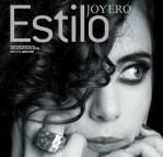 EstiloJoyero-Agosto2009-01