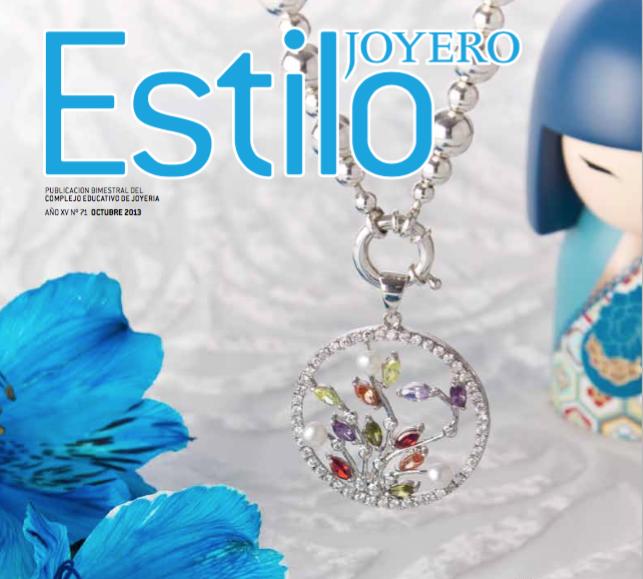 EstiloJoyero-Octubre2013-01