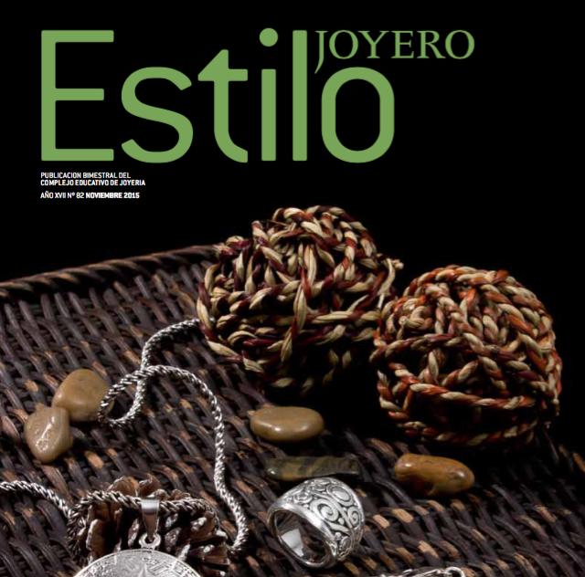 EstiloJoyero82-01